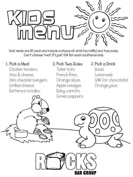 Kids_menu-pic-2