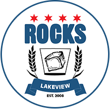 ROCKS Lakeview