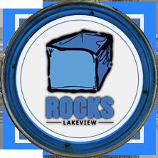 ROCKS Bar Group